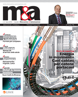 01Cover_a&m_marzo_2015.indd