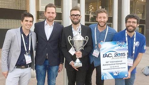 premio-IAC