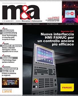 Cover_m&a_dicembre-1