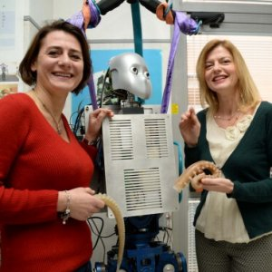 robotica-italia