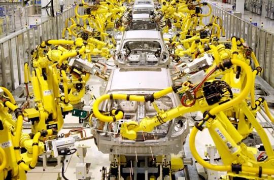 robot_auto_810