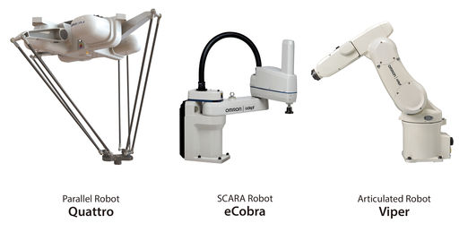 EU_Omron_Industrial Robots_Press_image522xX