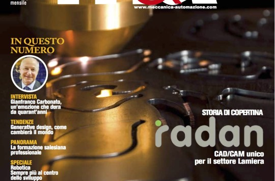 M&A MAGGIO 4 cover) (trascinato)
