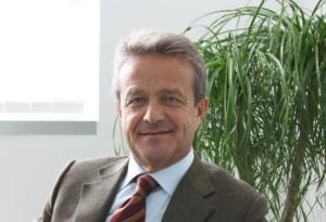 Eraldo Bianchessi, Presidente e CEO di Rollon