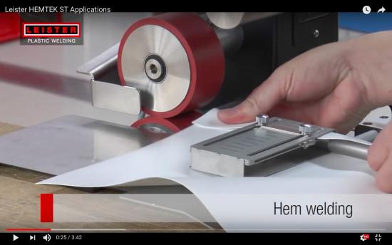 Leister-tutorial-Hemtek