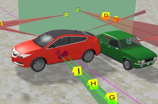 CAM2_Incidente automobilistico_02