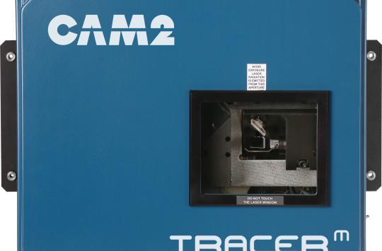 CAM2_TracerM