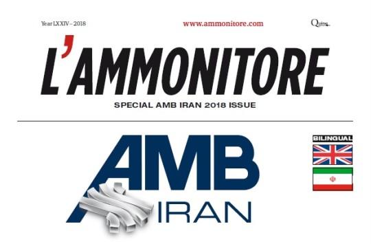 ammonitore_amb