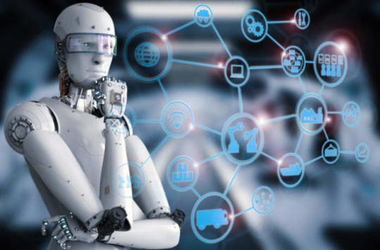 artificial_intelligence_machine_learning_network_thinkstock_671750598-100724432-large-696x464