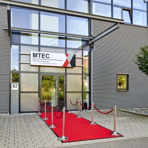 19-06-04_MTEC_GO_Stuttgart_102