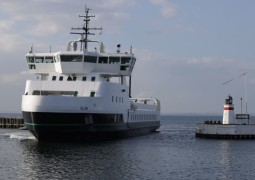 e-ferry low
