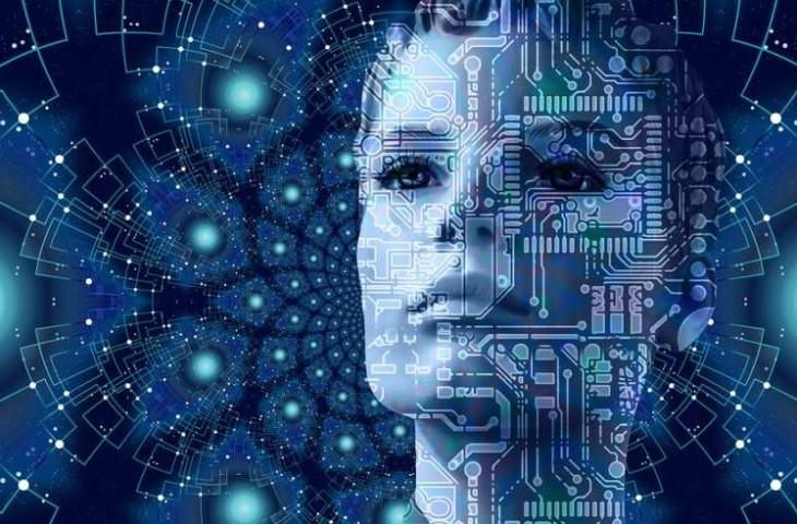 intelligenza-artificiale-e uomo