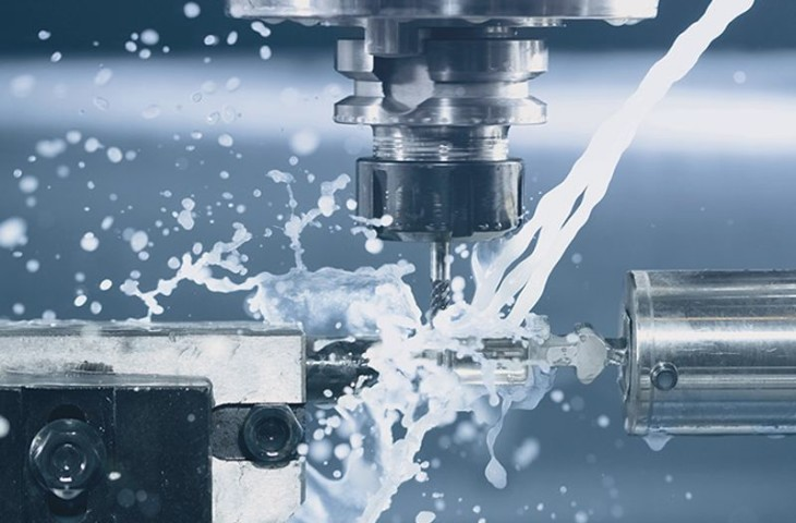 machine-tools-overview