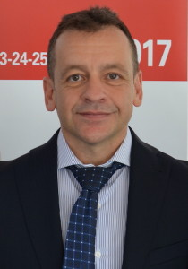 Lorenzo PRIMULTINI