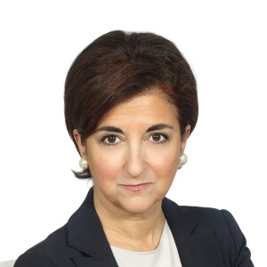 UR_Gloria Sormani