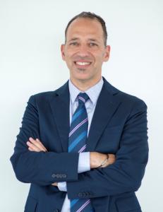 Vincent Ciminello
